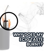 Cheap electronic cigarettes Ireland