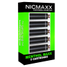 MAXX Menthol Cartridge Pack Nicmaxx