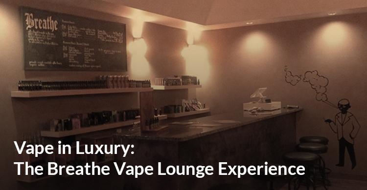 vape-in-luxury
