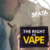 The Right to Vape - NICMAXX