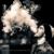 E-Cigarettes - NICMAXX