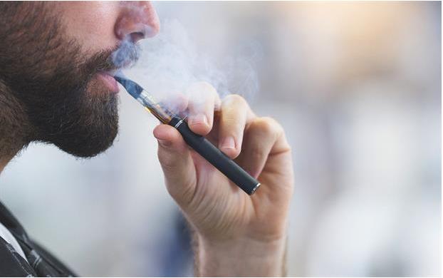 e-cigarettes NICMAXX