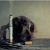 NICMAXX - Traditional Smoke