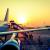 Airline - NICMAXX