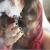 Nicotine-Free Vape Juice - E-cigarettes