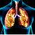 Do e-cigarettes cause popcorn lung
