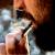 electronic cigarettes - NICMAXX