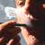 NICMAXX - Vape Smoke