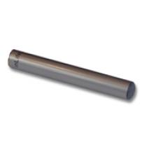 Nicmaxx (Silver) Battery