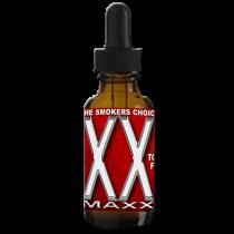 nicmaxx eliquid