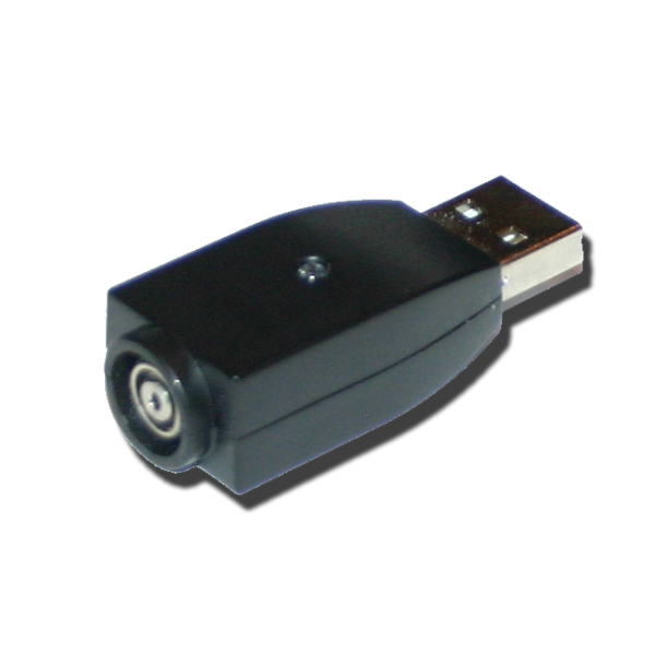 Nicmaxx E-Cig USB Charger