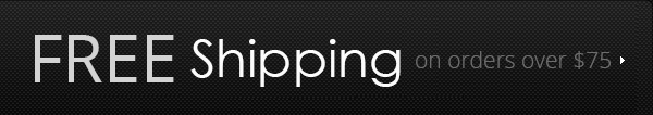 Free Shipping Nicmaxx